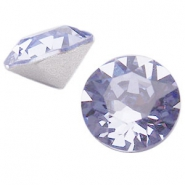 Cristales Swarovski Chatón Swarovski Elements 1088-SS 29 (6.2 mm)